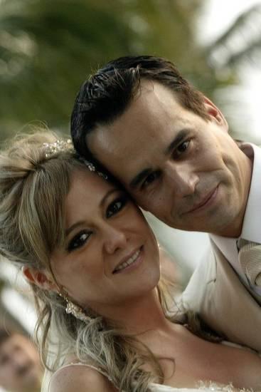 Lorena & Adrian