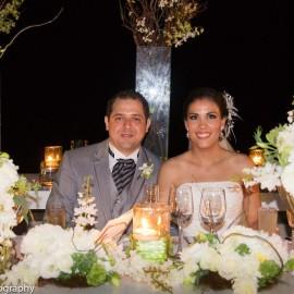 Ariadna & Jorge