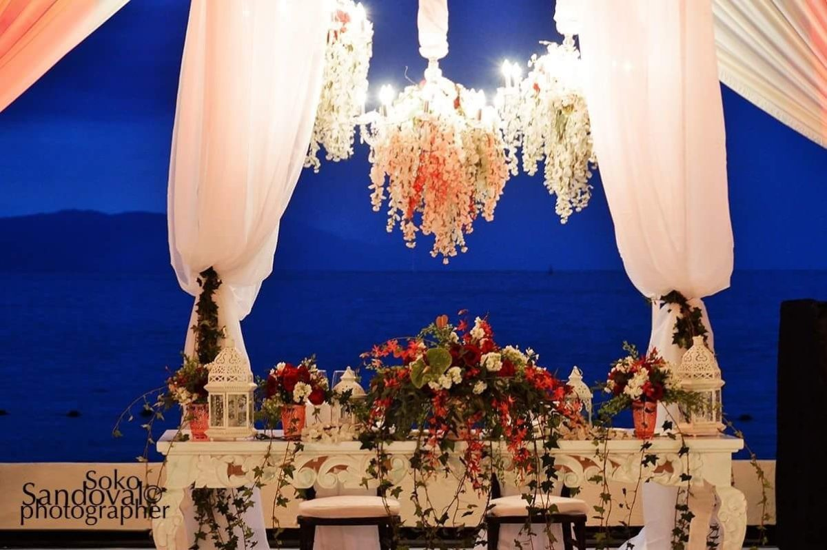 Wedding Isabelle y Marco 051