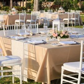 Wedding planners   Puerto Vallarta wedding planners
