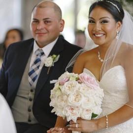 Wedding Planers | Puerto Vallarta wedding planners