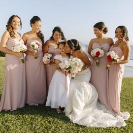 Dream Wedding | beach weddings