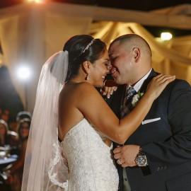 Same sex wedding | Weddings México