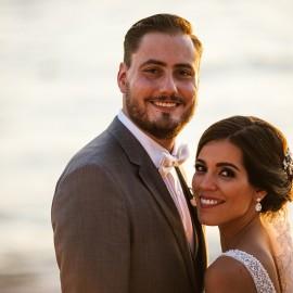 Puerto Vallarta wedding planners   Weddings México