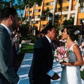 wedding planners   weddings Puerto Vallarta