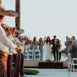 Dream Wedding | Puerto Vallarta wedding planners