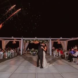Puerto Vallarta wedding planners | Destination weddings
