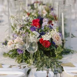 Wedding Planers   weddings Puerto Vallarta