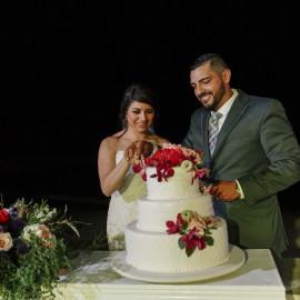 Destination weddings   Dream Wedding