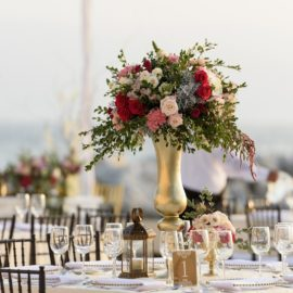Weddings México