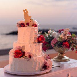 Wedding Planenrs Mexico