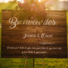 Romantic Weddings | Mexico Destination Weddings | Romantic Ceremonies