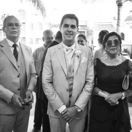Villa Weddings   Hotel Weddings