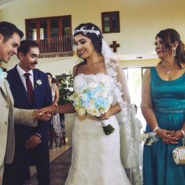 We are wedding planenrs, we make your dreams come true