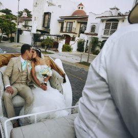 Church Weddings   Weddings Vallarta   Weddings on the Beach