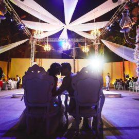 Mexico Destination Weddings   Romantic Ceremonies