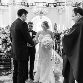 High Class Weddings