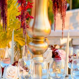 Church Weddings | Weddings Vallarta | Weddings on the Beach
