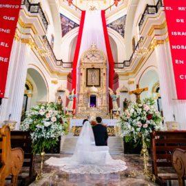 Villa Weddings | Hotel Weddings