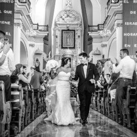 Wedding Planner Puerto Vallarta | Destination Weddings