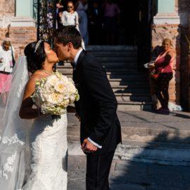 Weddings Puerto Vallarta | Wedding Planenrs | Gay Weddings