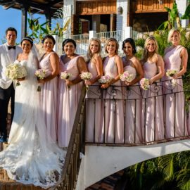 Wedding Services | Wedding Planners Vallarta | PV Weddings