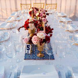 Wedding Planner Puerto Vallarta | Destination Weddings | Beach Weddings