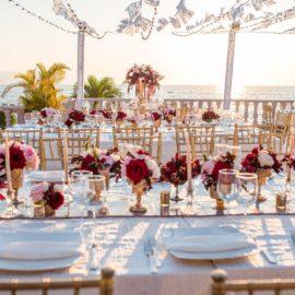 exico Destination Weddings | Same Sex Weddings | Hig Class Weddings