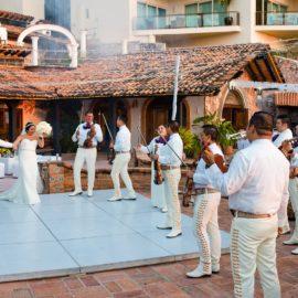 Puerto Vallarta Wedding Planne