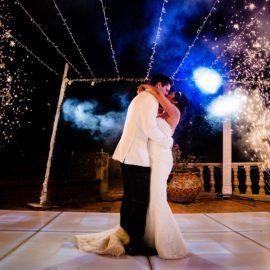Wedding Planner - Same Sex Ceremonies