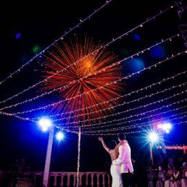 Mexico Destination Weddings | Same Sex Weddings | Hig Class Weddings