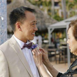 Romantic Weddings   Mexico Destination Weddings