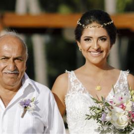 Mexico Destination Weddings   High Class Weddings