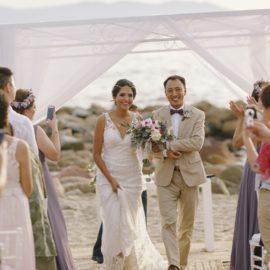 Weddings Vallarta   Weddings on the Beach