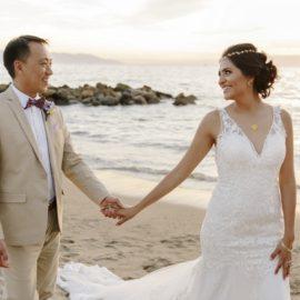 Puerto Vallarta Wedding Planner