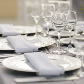 Romantic Weddings   Romantic Ceremonies