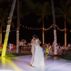 Wedding Company, let us make your dream wedding