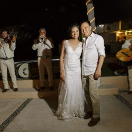 Wedding Services   Wedding Planners Vallarta