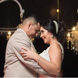 Wedding Planners Vallarta | PV Weddings