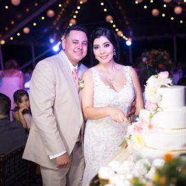 Weddings Puerto Vallarta | Wedding Planenrs
