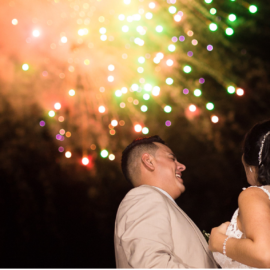 Destination Beach Wedding PlanneWeddings Puerto Vallarta | Wedding Planenrsr