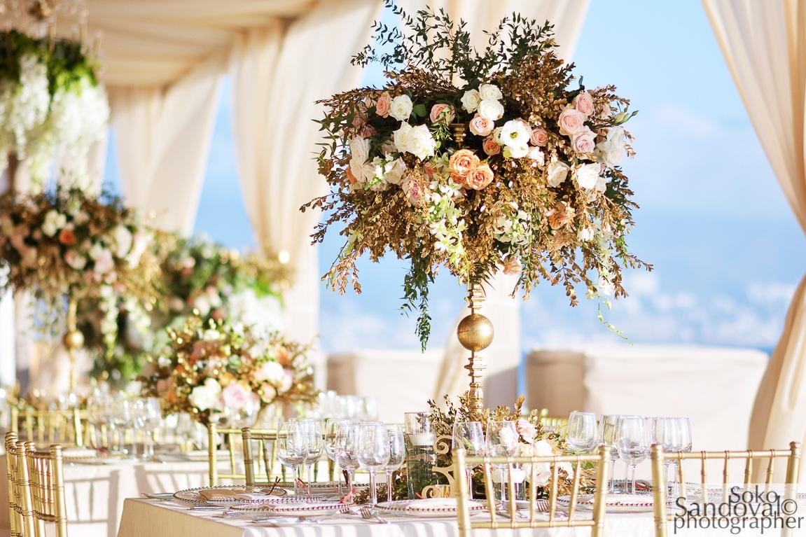 Vallarta Wedding 007