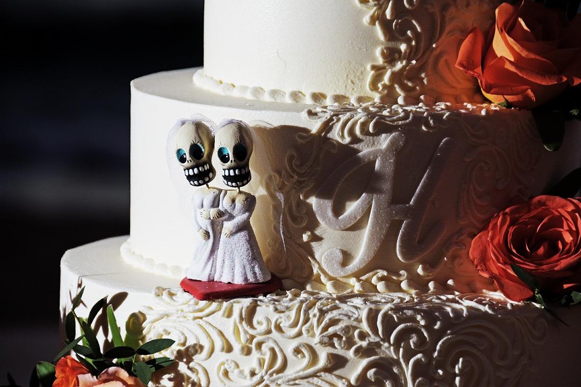 Vallarta Wedding 052 Deisi y Shawn