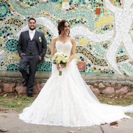Vallarta Wedding Planners