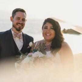 Beach Wedding Puerto Vallarta